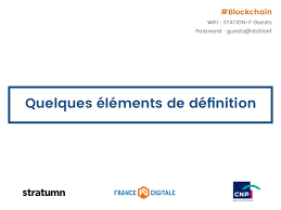 cnp assurances si e social decoding the blockchain workshop digitale cnp assurances