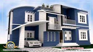 Style House by Indian Style House Front Elevation Designs Youtube