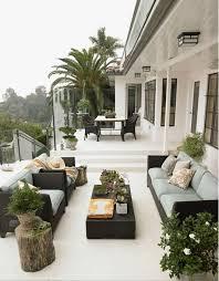 316 best outdoor furniture images on pinterest backyard