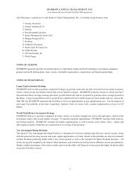Request Letter For Certification Of Employment Sles Cheap Thesis Statement Proofreading Website Au Hotel Sales And