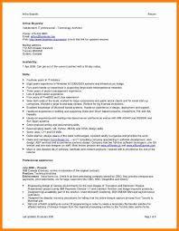 7 resume sample doc download forklift resume