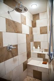 elegant bathroom wall tile ideas and latest trends in wall tile