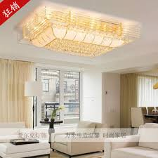 Hall Ceiling Lights by Cheap Antler Ceiling Light Find Antler Ceiling Light Deals On