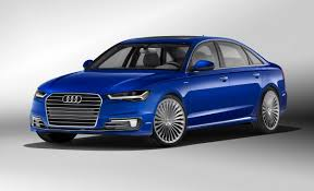 2015 audi a audi a6 reviews audi a6 price photos and specs car and driver