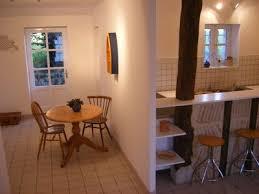 la fon rouge spacious farmhouse with shared pool 90798