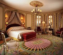 luxury bed bedroom beautiful cleanly granite floor and amazing