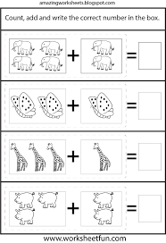 Free Printable Worksheets For Preschool Teachers 55 Best Printable Worksheets Images On Pinterest Free Printables