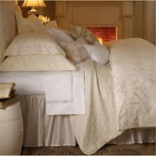 Cheap Bed Spreads Satin Bedspreads Decorlinen Com