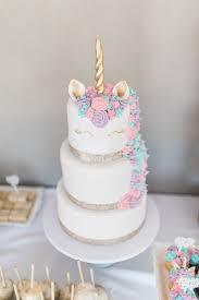 baby s 1st birthday unicorn birthday party baby s 1st birthday unicorn birthday ali