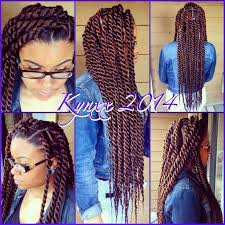 senegalese twist using marley hair 89 best marley havana twists images on pinterest african