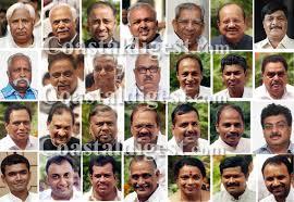Modi Cabinet List Siddaramaiah Cabinet List Of Portfolios Coastaldigest Com The