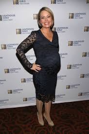 dillan on the today show today show host dylan dreyer on her post pregnancy eating plan hint