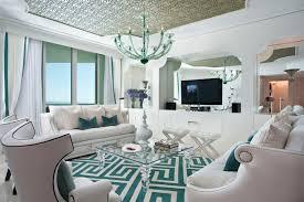 Interior Decorator Miami Hollywood Regency Interior Design Eclectic Living Room Miami