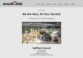 Home And Design Websites Austin Web Design Affordable Professional Wordpress U0026 E Commerce