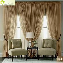 Customized Curtains And Drapes Popular Window Treatments Custom Buy Cheap Window Treatments