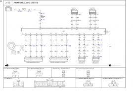 kia amante horn wiring diagram kia free wiring diagrams