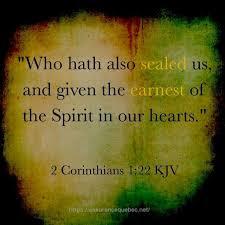 Holy Spirit My Comforter 30 Best Holy Spirit My Comforter Images On Pinterest Holy