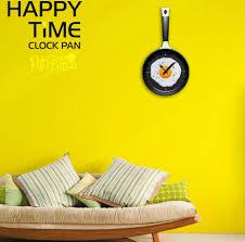 strange wall clock for interior u2013 wall clocks
