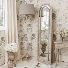 Shabby Chic Furniture Sets by Shabby Chic Master Bedroom White Wooden Drawers Creamy Bedroom