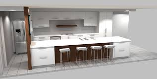 Kitchen Cabinets Pompano Beach Fl Kitchen Cabinets For Sale Kitchen Cabinets Pompano Beach
