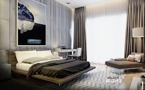 Masculine Bedroom Ideas by Masculine Bedroom Furniture Unique Black Table Lamp Wooden Polish