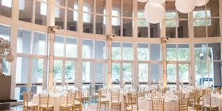 orlando wedding venues orlando museum of weddings get prices for wedding venues in fl