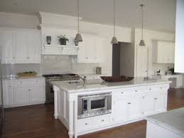 hanging lights over kitchen island kitchen breathtaking cool kitchen islands with seating and