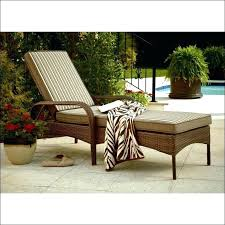 deck furniture sets small balcony furniture outdoor deck furniture