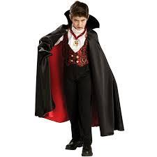 Scary Boy Halloween Costumes Child Boys Halloween Fancy Dress Costume Horror Kids