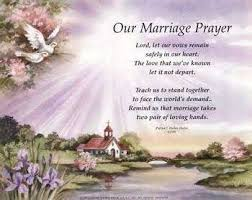 wedding wishes bible marriage wishes with bible verse