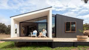 how to interior design your own home tips to design your own house designforlife s portfolio