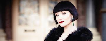 miss fisher hairstyle wmht miss fisher s murder mysteries