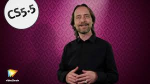 adobe indesign cs5 5 for creating ebooks learn by video trailer