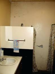 bathroom paint peeling off walls paint peeling in bathroom peeling paint in shower freetemplate club