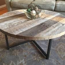 live edge table west elm custom coffee tables handmade wood custommade com stylish cocktail