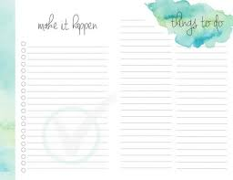 free printable to do list for office 197 best printable s for organization images on pinterest day