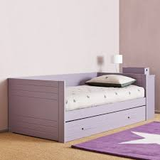 Daybed With Pull Out Bed Sofa Endearing Pull Out Bed For Kids Trudle Sofa Pull Out Bed