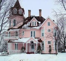 cool houses forums at psych central