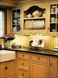 kitchen cheerio cabinet curio shelf stand alone kitchen island