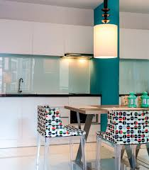 Trending Paint Colors For Kitchens by 2017 Color Trends Diamond Vogel Paint And Supplies