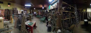 amazing architectural salvage store design ideas fancy with