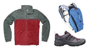 black friday climbing gear sales rei garage discount u0026 sale outdoor clothing u0026 gear formerly rei