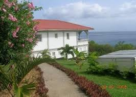 Sea Cliff Cottages Dominica by 29 Best Where To Stay In Dominica Images On Pinterest Caribbean