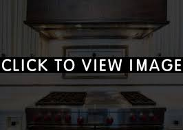 Belle Foret Kitchen Faucet Pasta Faucet Kitchen Sinks And Faucets Gallery