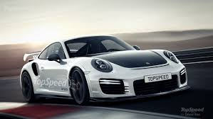 porsche gt3 reviews specs u0026 prices top speed the widowmaker returns porsche u0027s next 911 gt2 rs might get 700