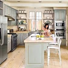 kitchens islands u shaped kitchen islands with seating l kitchens island