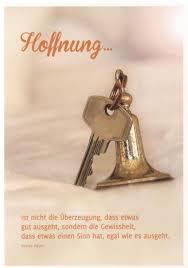 sprüche hoffnung poetische postkarte hoffnung sprüche postkarten postkarten