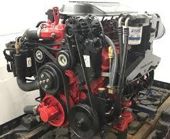 volvo penta engine ebay