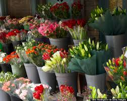 flower shop 10 things a florist won t tell you huffpost