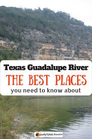 Texas smart traveler images 3 guadalupe river escapes texans share their favorites funky jpg